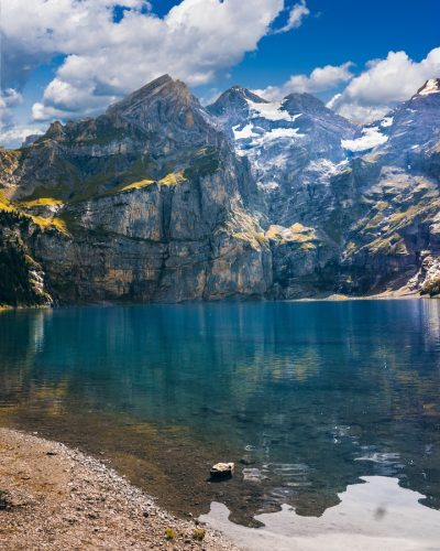 landscape-sea-water-nature-wilderness-mountain-489774-pxhere.com